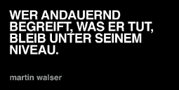 ecard-walser-1