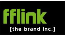 LOGODESIGN-Berlin-CORPORATE-IDENTITY-fflink-by-logolotte