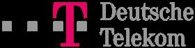 SLOGAN Berlin - SONDERWERBEFORM - Deutsche Telekom - by logolotte