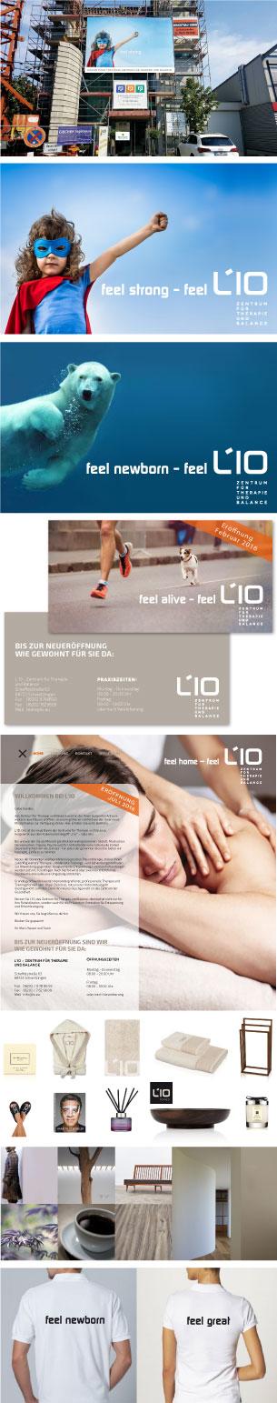 naming-branding-berlin-logodesign-corporate-design-webdesign-kampagne-logolotte