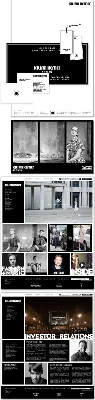 logodesign-berlin-corporate-design-kilian-kerner-webshop-logolotte