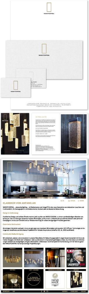 naming-duesseldorf-branding-berlin-logodesign-corporate-design-webdesign-logolotte