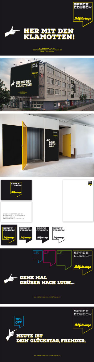 naming-berlin-claiming-logodesign-corporate-design-werbung-kampagne-logolotte